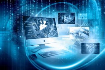 Необходим поэтапный переход на BIM-технологии в стройкомплексе