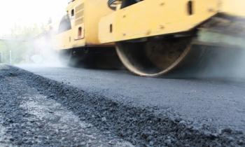 Новые дороги к площадкам ТОР строят на Камчатке