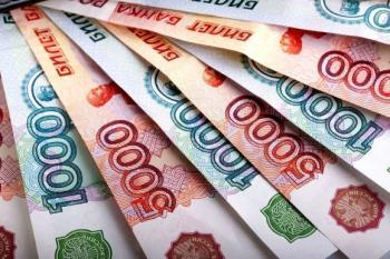 Оборот рынка подрядчиков в стройотрасли РФ достигает 7 трлн руб
