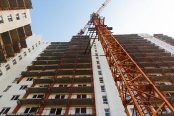 Объем ввода жилья в Башкирии может увеличиться