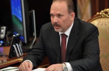 Отчеты регионов РФ по проблемам дольщиков повлияют на их рейтинг
