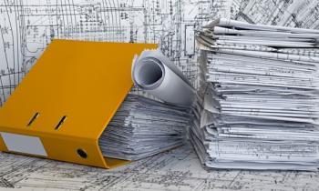 Перечень процедур в сфере строительства объектов нежилого назначения сократился