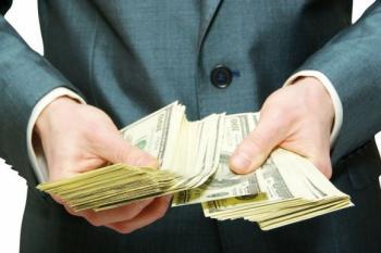 Первые 12 застройщиков пополнили фонд защиты дольщиков