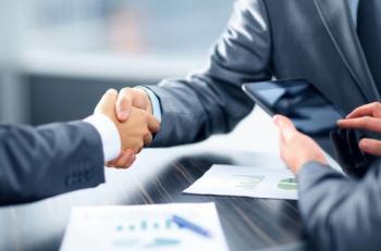 Почти 8 тыс проблемных ипотечных заемщиков получили поддержку АИЖК