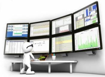 Подмосковье запустит систему мониторинга жилищного строительства