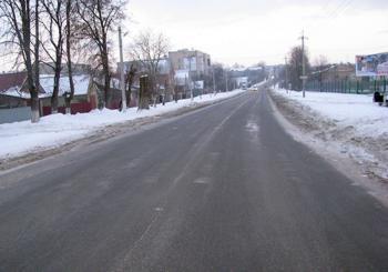 Полицейские нашли водителя, который в Дунаевцах сбил пешехода и скрылся