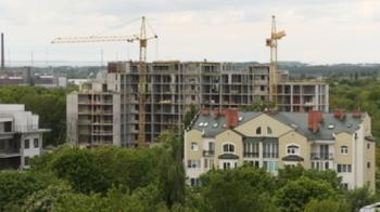 Поправки  в закон о долевом строительстве внесены в Госдуму