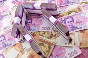 Присвоение 2,6 миллиона гривен, выделенных на благоустройство, обнаружили в Хмельницком