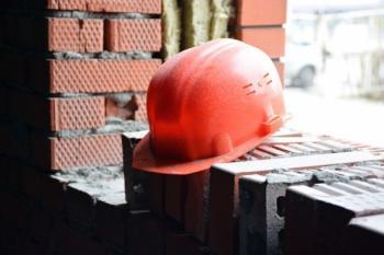 Прокуратура начала проверку по факту гибели рабочего при ремонте моста в Екатеринбурге
