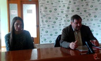 Против волонтера из Каменца-Подольского сфальсифицировали дело, потому что отказался давать взятки полицейским, - адвокат