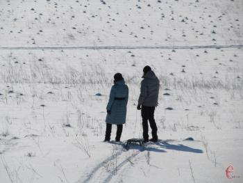 Путешествуем По. Где отдохнуть зимой