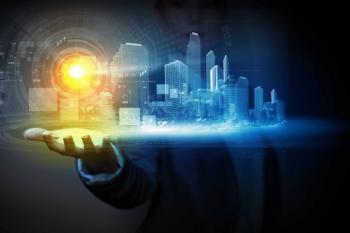 Пятнадцать документов в области BIM-технологий разработано в РФ за два года