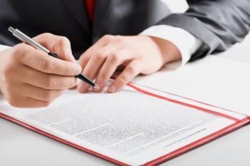 Регламент ЕАЭС о безопасности зданий и стройматериалов скоро подпишут