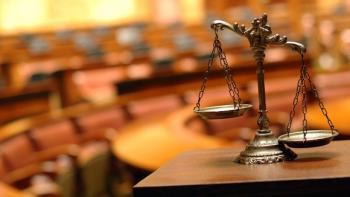 Риэлтора в Иркутске осудили за обман дольщиков