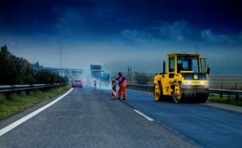 Росавтодор одобрил заявку по строительству моста через Волгу с обходом Тольятти