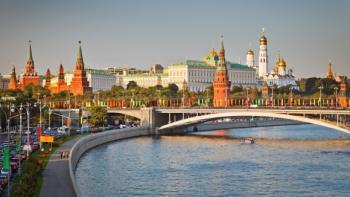 Россия бьет рекорды по числу иностранных инвестпроектов