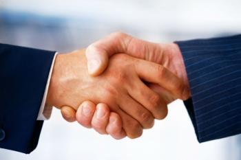 Россия и Япония будут сотрудничать в сферах строительства, ЖКХ и городской среды