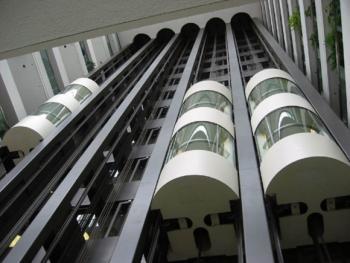 Российский рынок лифтового оборудования может стать одним из крупнейших в мире