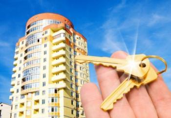 Рынок ипотеки в сентябре вырос почти на 50%
