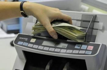 СРО могут размещать средства в еще одном банке