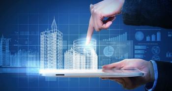 Совет госэкспертизы обсудил пути повышения качества проектов