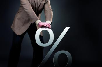 Ставки для застройщиков в рамках проектного финансирования не превысят 6%