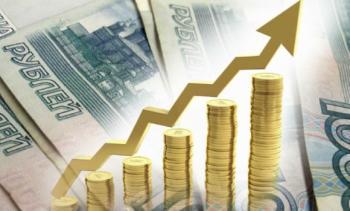 Строителям уникальных сооружений предлагают повысить зарплату
