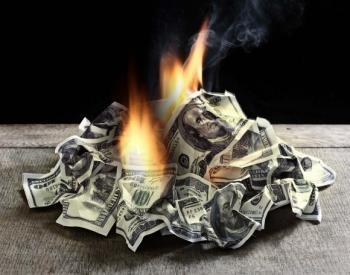 Строительные СРО потеряли около 50 млрд рублей
