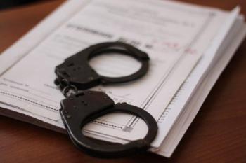 Суд в Казани арестовал главу стройкомпании по делу Татфондбанка