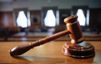 Суд взял под стражу чиновника Держаудитслужби Хмельницкой области