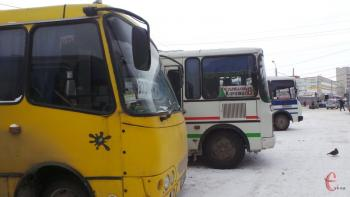 Тарифы на проезд в пригородных автобусах усиленно будут контролировать местные администрации