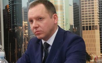 Уже в феврале заработает реестр должников Хмельницкой области