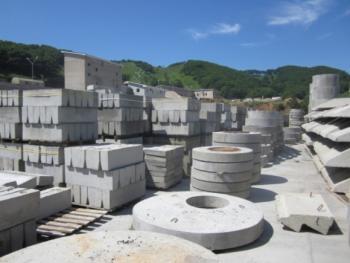 Утвержден стандарт по защите железобетонных конструкций от коррозии