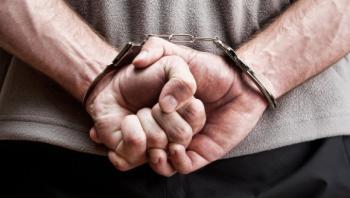 В 2016 пять застройщиков из МО обвинили в мошенничестве