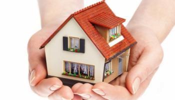 В Беларуси упростят процедуру строительства индивидуального жилья