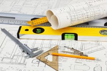 В Едином банке стройпроектов Москвы представлено более 180 объектов