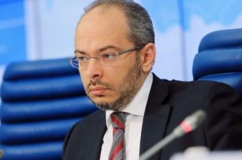В Госдуме обсудили законодательство долевого строительства