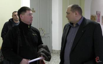 В Хмельницком планируют отменить некоторые маршруты