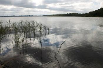 В Хмельницком районе не позволили приватизировать 100 гектаров водоема