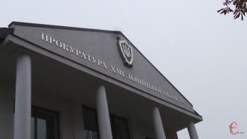 В Хмельницкой области фермер незаконно пытался арендовать 85 гектаров земли