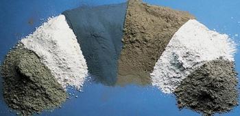 В Калининградской области построят цементный завод