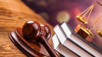 В Красноярском крае заведено 11 уголовных дел против застройщиков