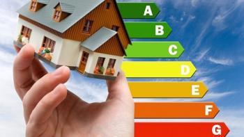 В МО начали классифицировать энергоэффективные дома