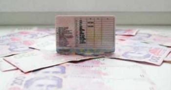 В МВД объяснили, как, кому и когда надо будет менять водительские права каждые 5-10 лет