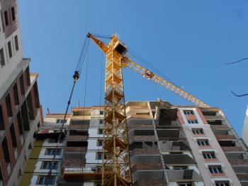 В Одинцовском районе Подмосковья завершили строительство двух долгостроев