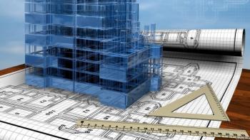 В Петербурге в промзонах к 2030 г построят 16 млн кв м жилья