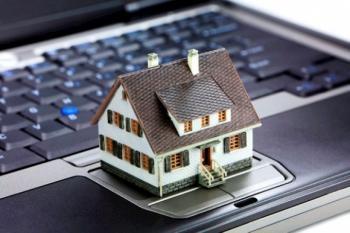 В РФ провели первые ипотечные сделки с электронной закладной