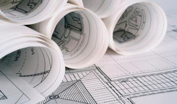 В РФ в 2018 году планируется утвердить правила проектирования ТПУ