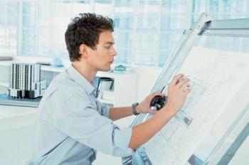 В России появилась платформа для привлечения молодых архитекторов