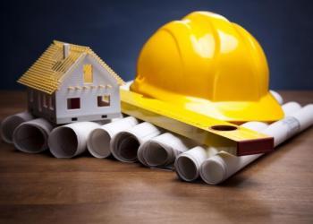 V Всероссийское совещание по развитию жилищного строительства пройдет в Москве 7 апреля